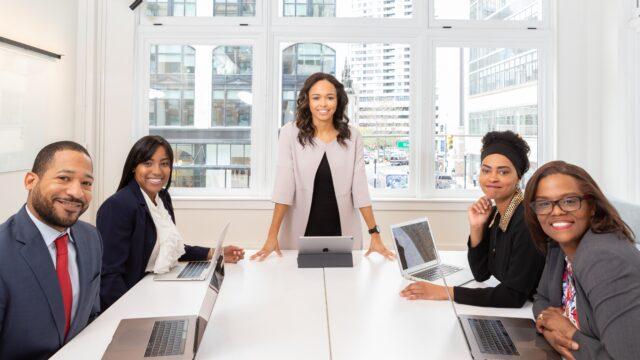 補足:個人事業主と法人について